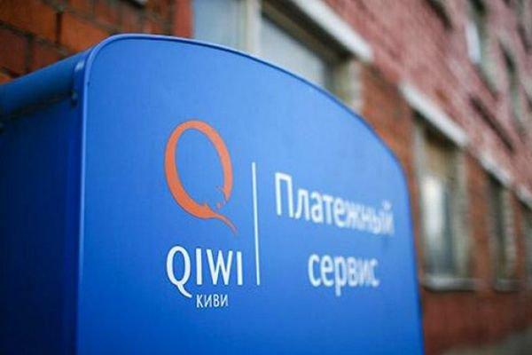 QIWI Банк